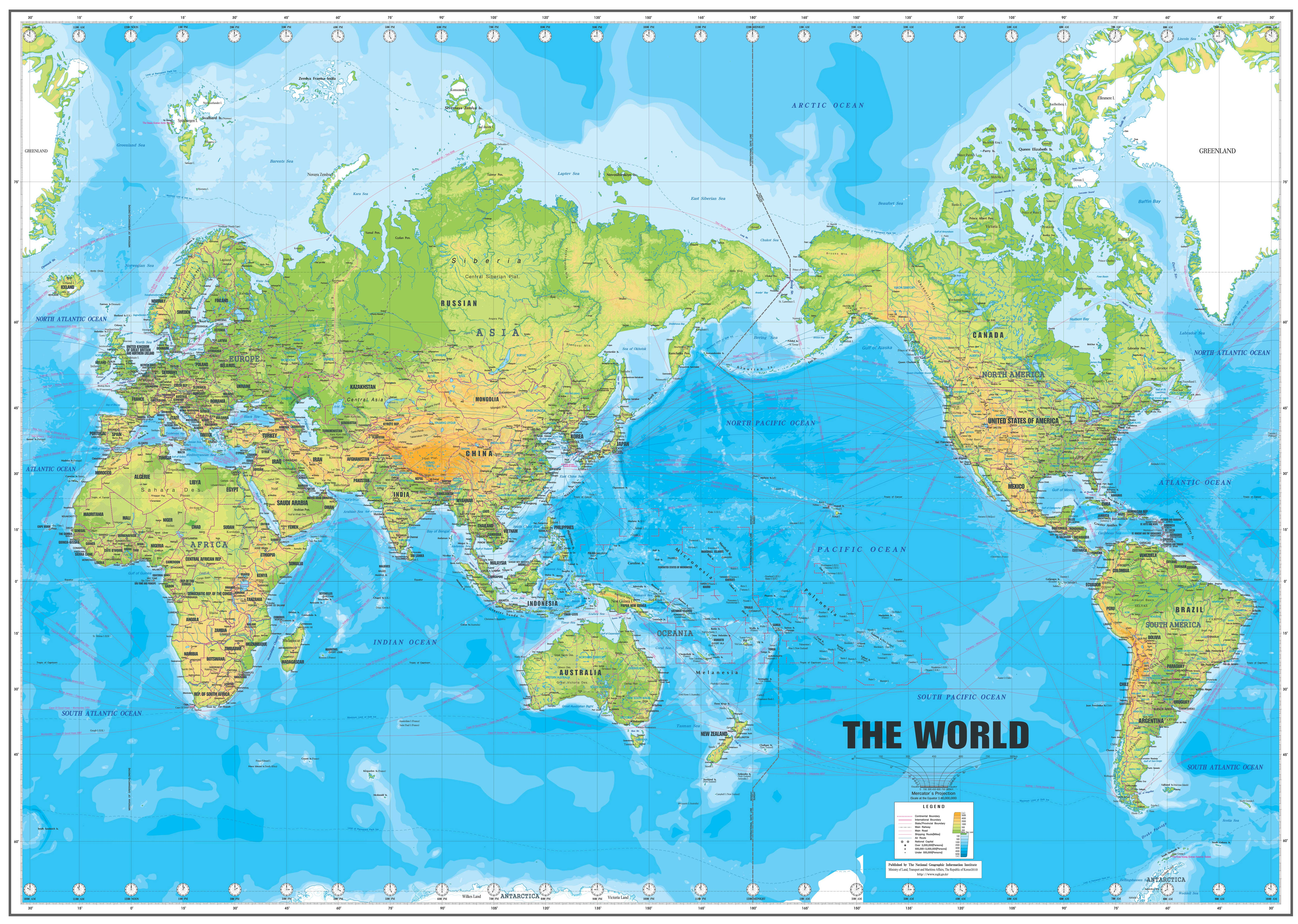 map-world_342_100-4.jpg - JPEG - 20.4 Mo - 7874×5605 px